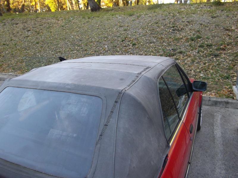 parking à éviter - Page 2 Rapara10