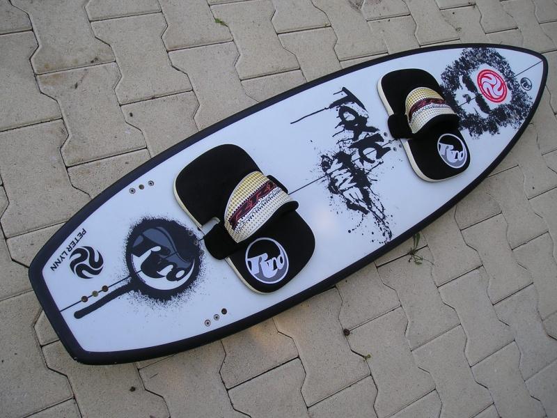 RRD Toxic Wave Surf TT 148x42 prix en baisse !! P1010017