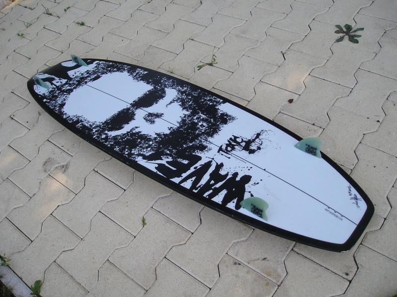 RRD Toxic Wave Surf TT 148x42 prix en baisse !! P1010020