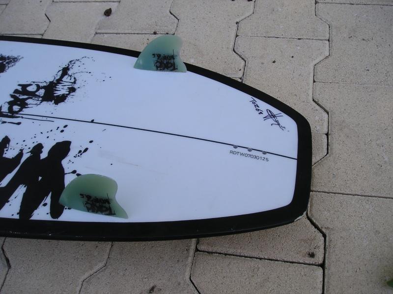 RRD Toxic Wave Surf TT 148x42 prix en baisse !! P1010021