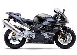 Ficha de Mr. Rirugy Moto10