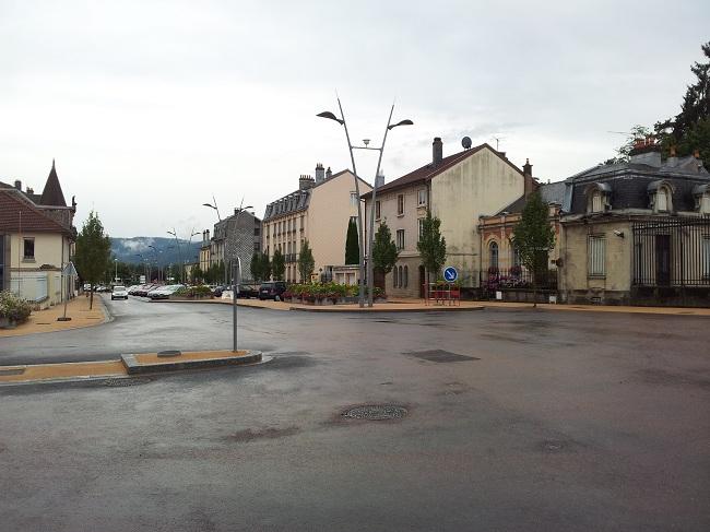 Travaux du Boulevard Thiers Remiremont - Page 2 2012-041