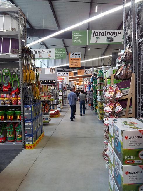 Eco Quartier de la Madeleine à Remiremont - Page 3 510
