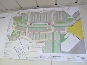 Eco Quartier de la Madeleine à Remiremont - Page 3 Fil2_b10