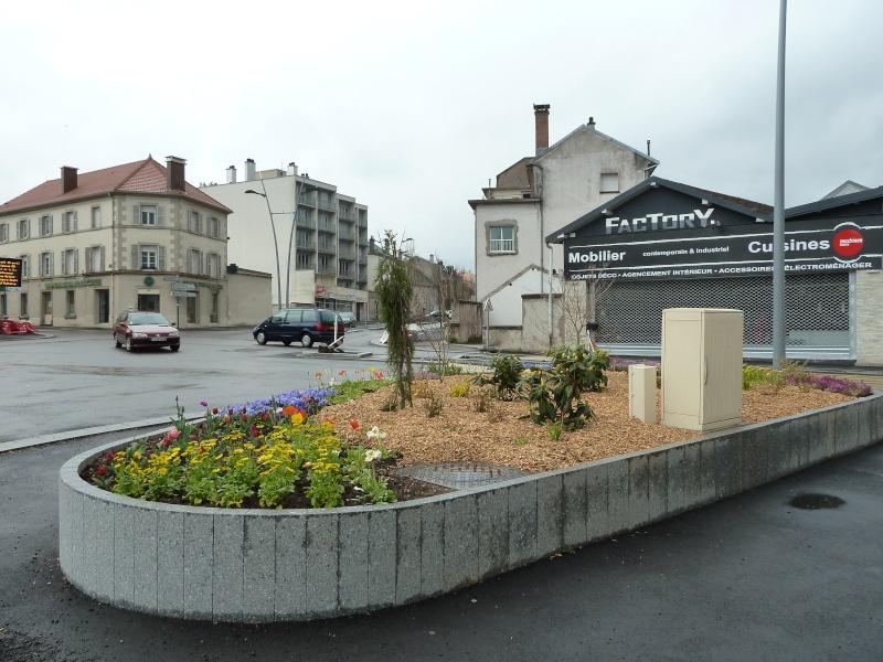 Travaux du Boulevard Thiers Remiremont P1000012