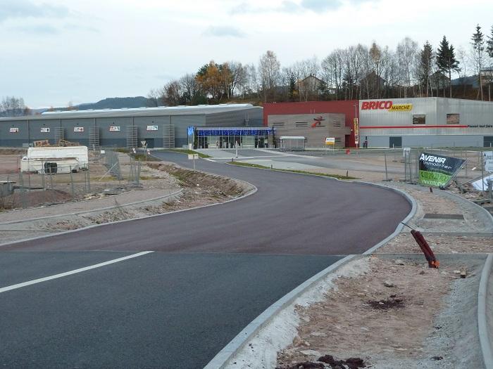 Eco Quartier de la Madeleine à Remiremont - Page 4 P1010118