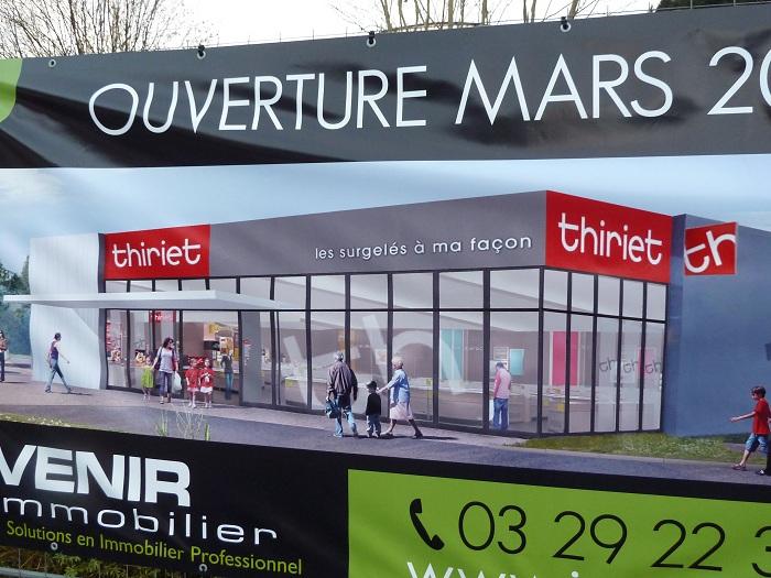 Eco Quartier de la Madeleine à Remiremont - Page 4 P1010128