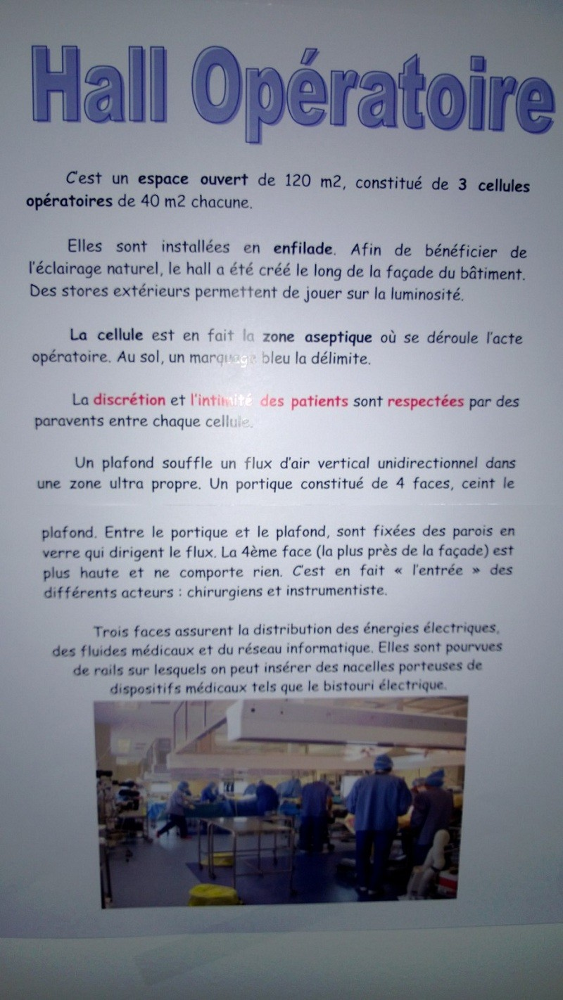 Agrandissement Hopital Remiremont - Page 2 Wp_20113