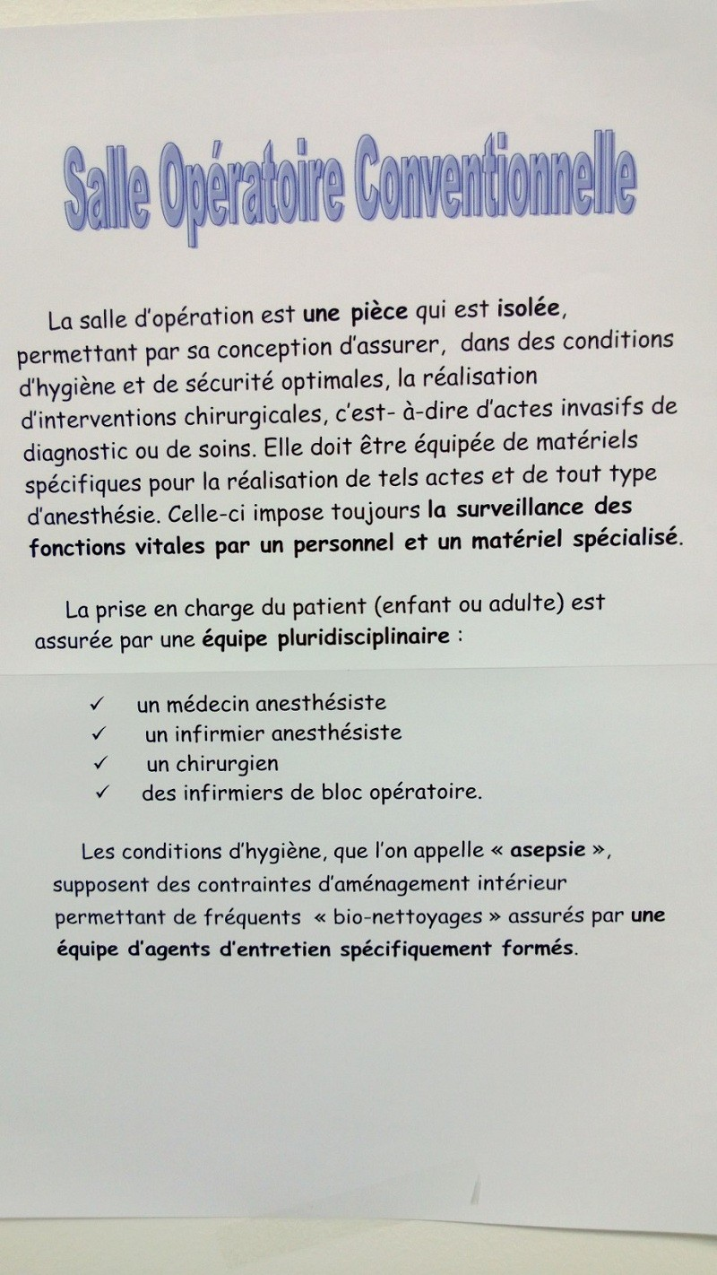 Agrandissement Hopital Remiremont - Page 2 Wp_20117