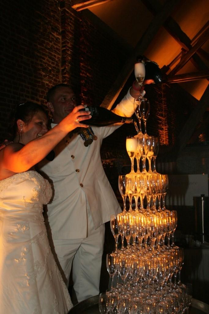 2 membres de notre forum se marient ensemble :-) - Page 4 Karine17