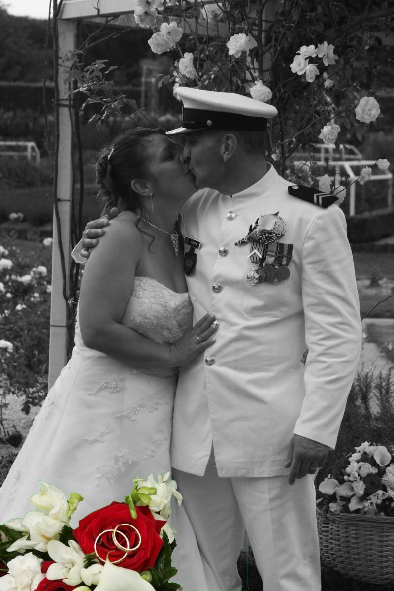 2 membres de notre forum se marient ensemble :-) - Page 4 Photo_13