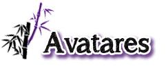 Normas Firmas y Avatares Avatar11
