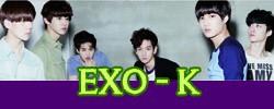 EXO - K