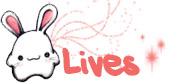 Novedades de Noviembre '11 Lives12
