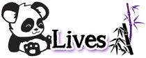 Novedades de Marzo de '12  Livesp10