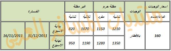 اسعار فنادق مكة لشهر ديسمبر 2011 Ooo_ou11