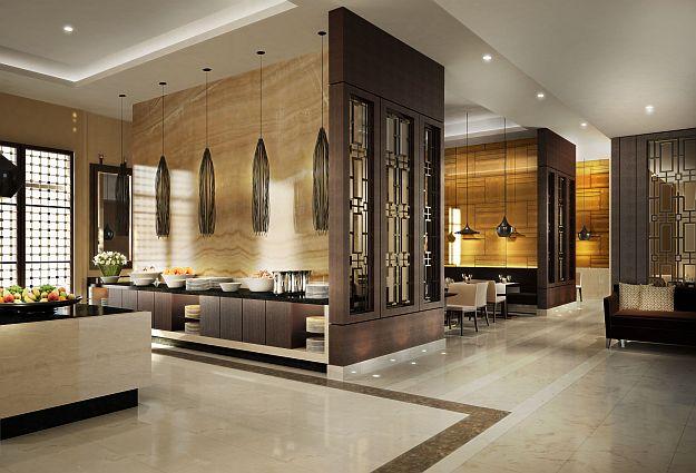 حجز فندق سويس هوتيل مكة - فندق سويس اوتيل مكة  Smkres10