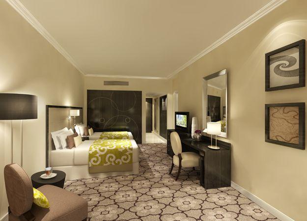 حجز فندق سويس هوتيل مكة - فندق سويس اوتيل مكة  Smkroo10