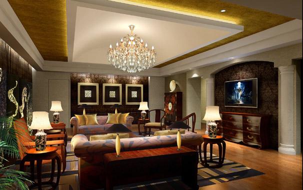 حجز فندق سويس هوتيل مكة - فندق سويس اوتيل مكة  Suite10