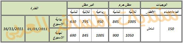 اسعار فنادق مكة لشهر ديسمبر 2011 Uusouu10