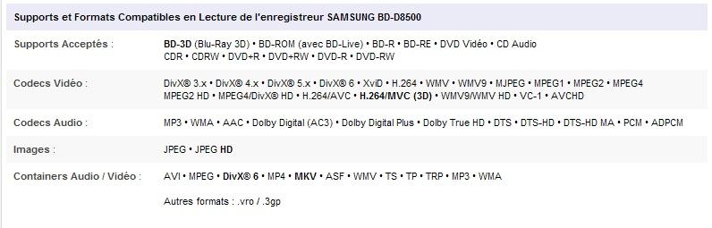 Samsung BD-D8500 (ou 8200/8900) D8500_10