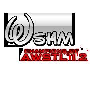 توزيع آلدوري ,,  Wssshm10