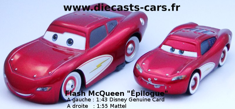 Disney Store Cars  - Page 13 Fmq-ep10