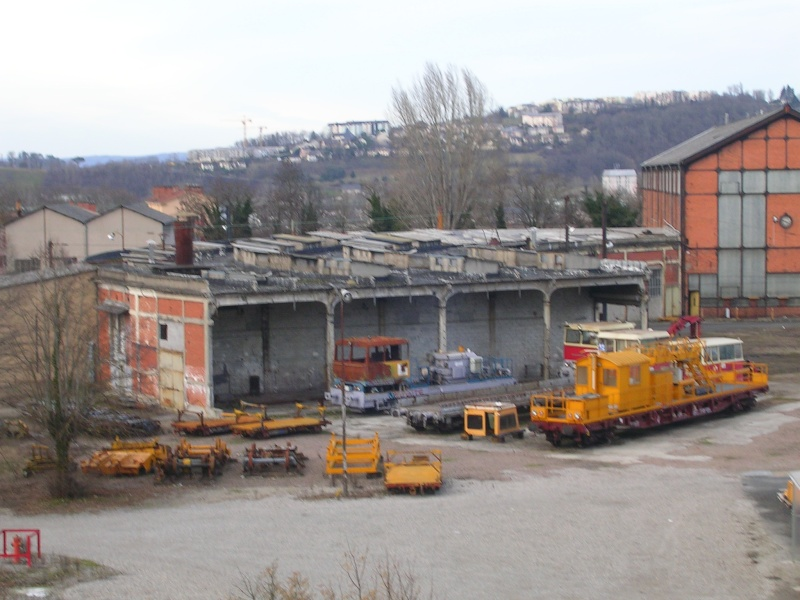 Brive - dépôt Estavel Dscn9616