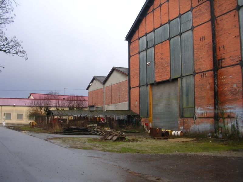 Brive - dépôt Estavel Dscn9711