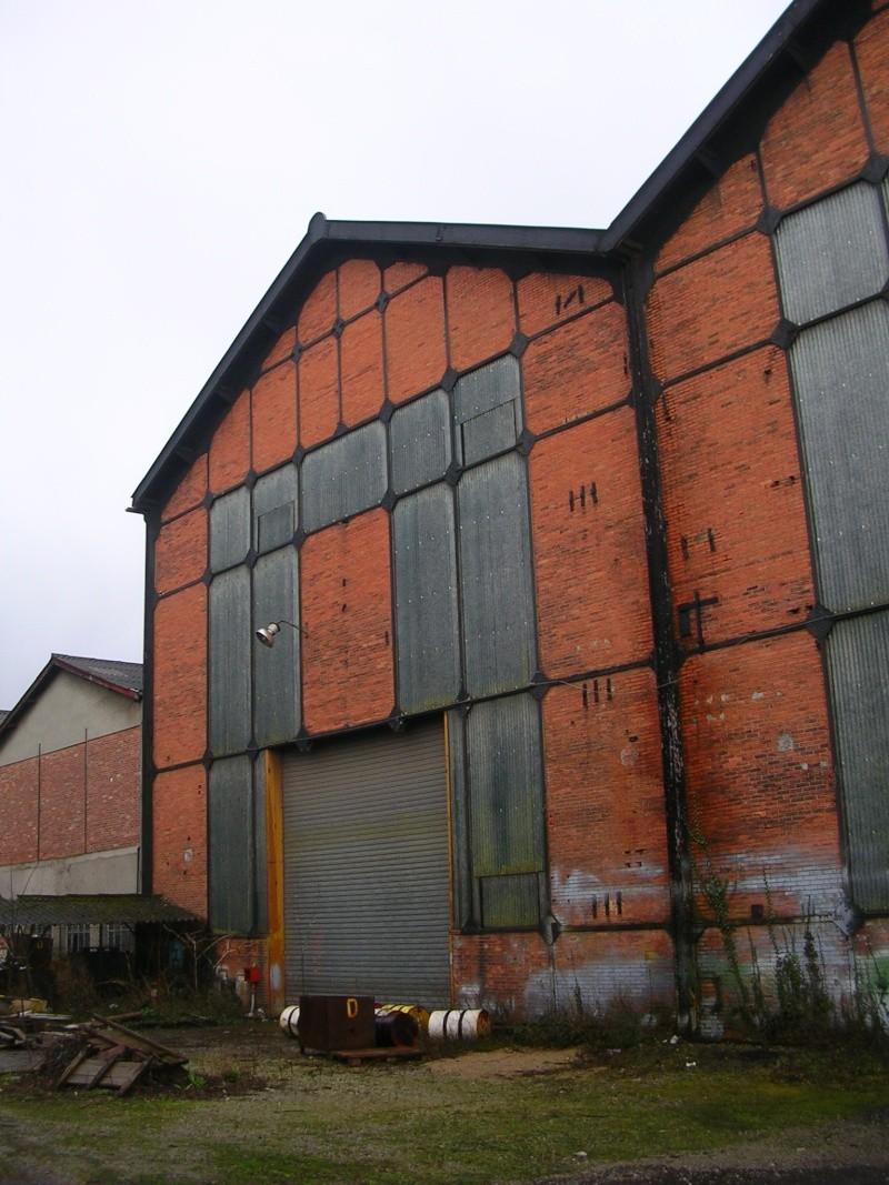 Brive - dépôt Estavel Dscn9713