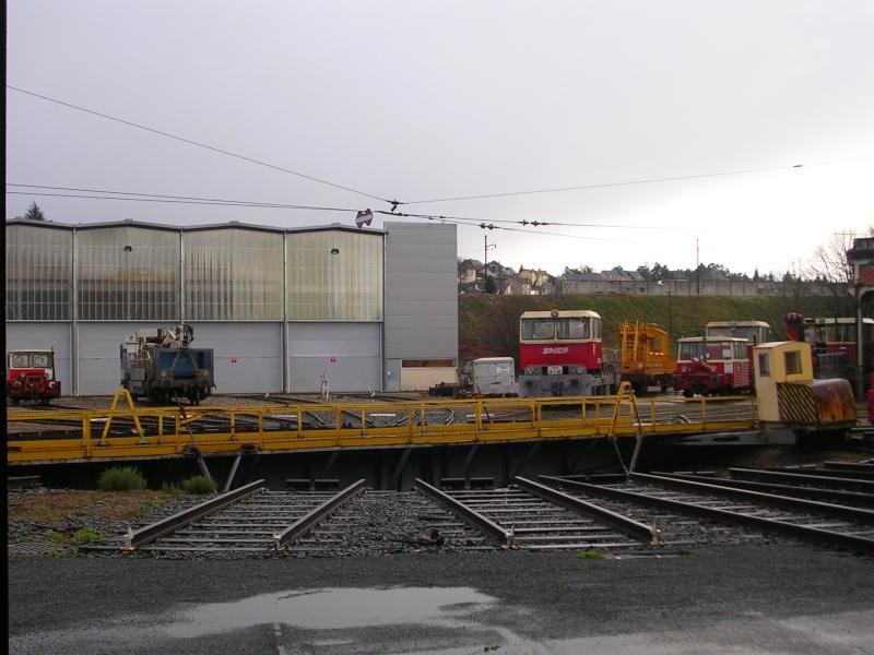 Brive - dépôt Estavel Dscn9714