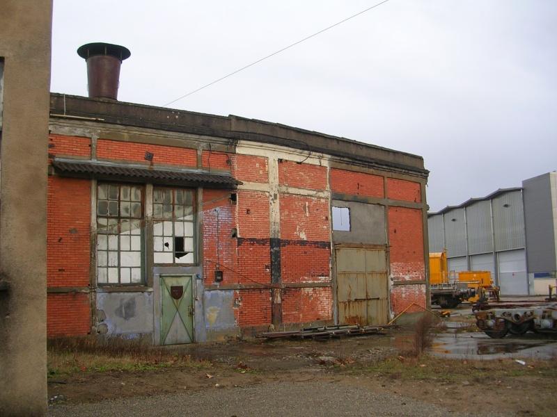 Brive - dépôt Estavel Dscn9718