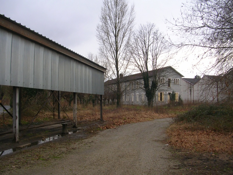 Brive - dépôt Estavel Dscn9720