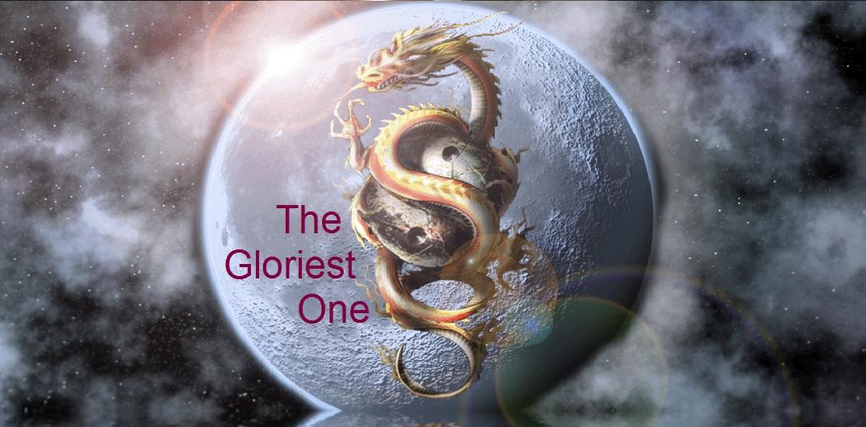TheGloriestOne