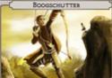 Kampen en Wildernissen obervallen Boogsc11