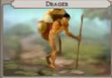 Kampen en Wildernissen obervallen Drager11