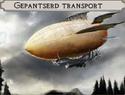 Kampen en Wildernissen obervallen Gepant11