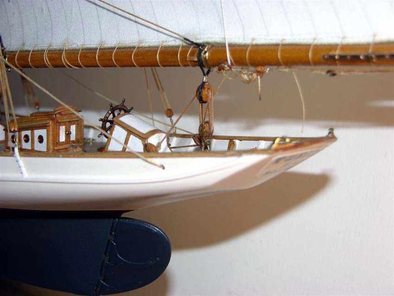 Puritan, sloop de 1885 Pu18g10