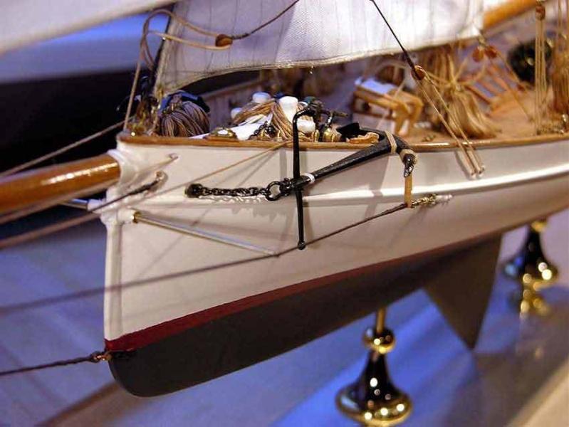 Puritan, sloop de 1885 Pu2g10
