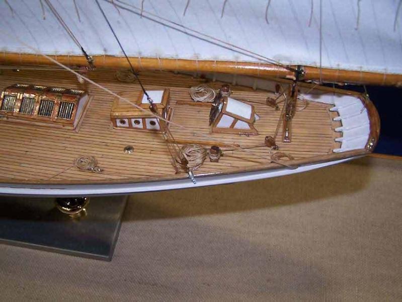 Puritan, sloop de 1885 Pu7g10