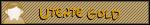 Utente Gold