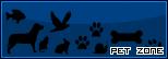 Pet Zone