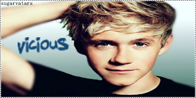 Niall Horan 42855110