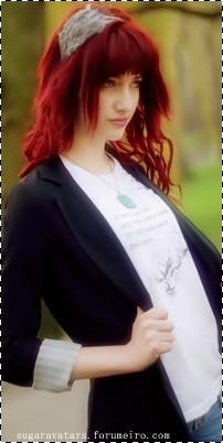 Susan Coffey 5_unkn10