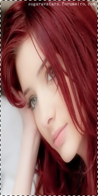 Susan Coffey Bukome10