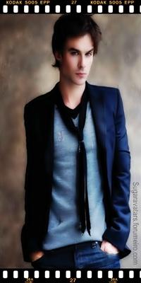 Ian Somerhalder Ian-so11