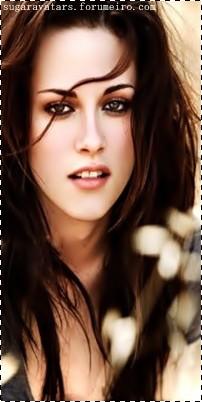 Kristen Stewart Ks10