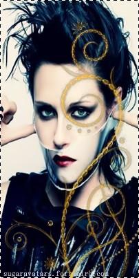 Kristen Stewart Ks210