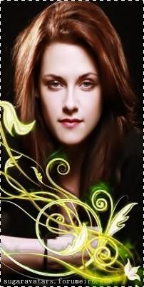 Kristen Stewart Ks310