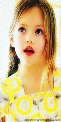 Charlotte Foster